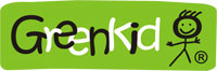 Abafactory the Czech manufacturer of quality and safe wooden toys Greenkid