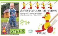 movable_push-along_toys__flappers__wooden_children_s_toys1