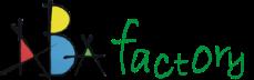 ABAfactory – Wooden toys producer Logo