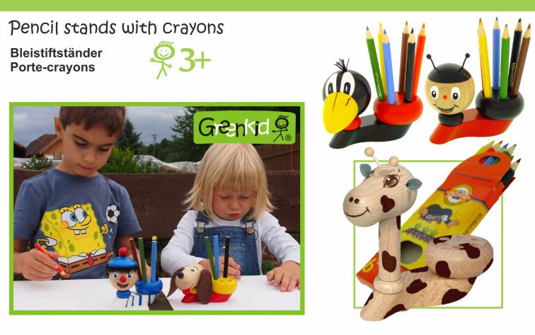 children_s_wooden_holders_for_pencils_and_crayons_for_children1