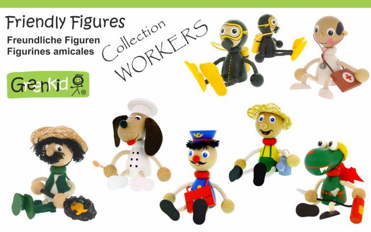 children_s_wooden_toy_figurines_occupation_for_children1