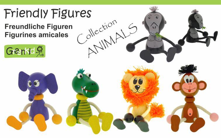 wooden_figurines_animals_wooden_toys_for_children1