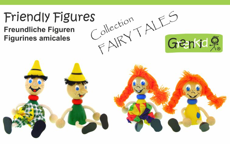 wooden_figurines_fairy-tale_characters_wooden_toys_for_children1